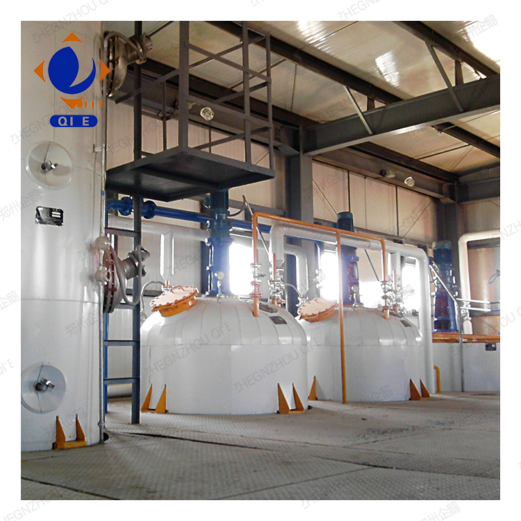 china cotton seeds oil press machine suppliers, cotton seeds