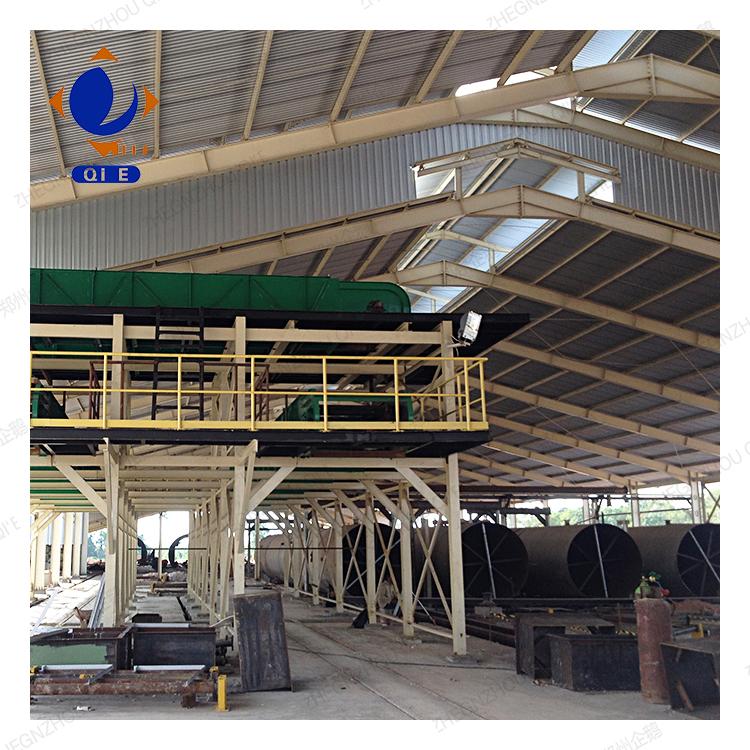 عالية الكفاءة مصنعي طاحونة ختم النفط تجار الموردين
