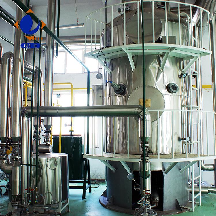 سعر المصنع أفضل بيع آلة استخراج زيت بذرة الذرة في مصر